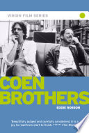 Coen Brothers - Virgin Film Pdf/ePub eBook