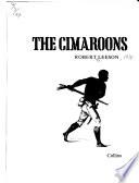 The Cimaroons