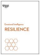 Resilience (HBR Emotional Intelligence Series) [Pdf/ePub] eBook