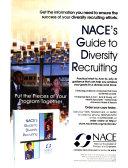 NACE Journal