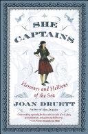 She Captains Pdf