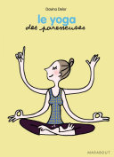 Pdf Le yoga des Paresseuses Telecharger