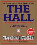 The Hall: A Celebration of Baseball's Greats [Pdf/ePub] eBook