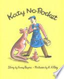 Katy No Pocket