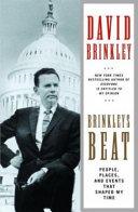 Brinkley s Beat