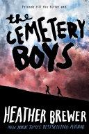 The Cemetery Boys Pdf/ePub eBook