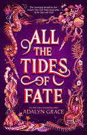 Pdf All the Tides of Fate