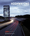 Book Cover: Highwaying