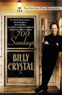 700 Sundays [Pdf/ePub] eBook