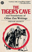 Tiger s Cave   Other