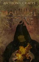 The Amulet Stone