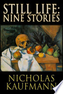 Nine Stories Pdf/ePub eBook