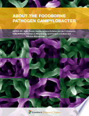 About the Foodborne Pathogen Campylobacter