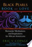 Black Pearls - Book of Love