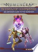 Technology Compendium