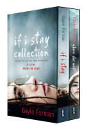 Pdf If I Stay Collection