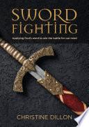 Sword Fighting Book