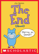 The End (Almost) [Pdf/ePub] eBook