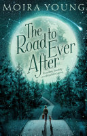 The Road To Ever After ebook