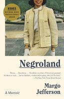 Negroland Pdf/ePub eBook