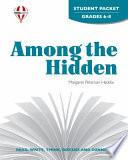 Among the Hidden Student Packet