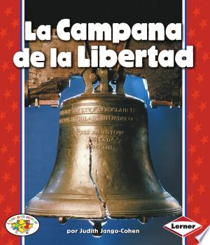 Download La Campana de la Libertad PDF Book - PDFBooks