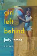 Girl Left Behind
