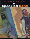 The Speckled Band