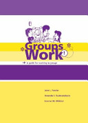 Groups Work  Book