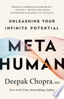 Metahuman PDF