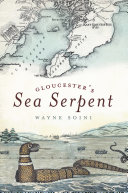 Gloucester s Sea Serpent