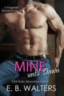 Mine Until Dawn