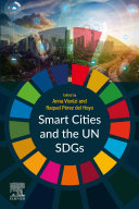 Smart Cities and the UN SDGs Book