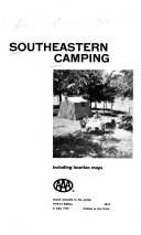 Southeastern Camping