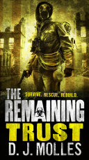 The Remaining: Trust