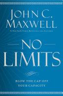 No Limits Pdf/ePub eBook