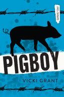 Pigboy [Pdf/ePub] eBook