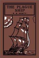 Download The Plague Ship Epub