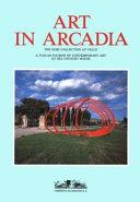 Art in Arcadia
