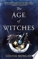 The Age of Witches Book PDF