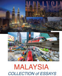 MALAYSIA Collection of Essays
