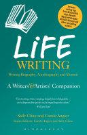 Pdf Life Writing