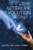 The Afterlife Revolution