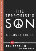 Pdf The Terrorist's Son