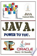 Java Power to You 2014