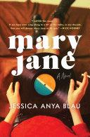 Mary Jane [Pdf/ePub] eBook