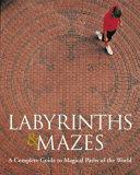 Labyrinths   Mazes