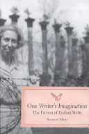 One Writer s Imagination