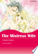 The Mistress Wife Book