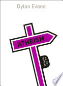 Atheism  All That Matters